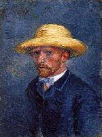 vincentvangogh2.JPG